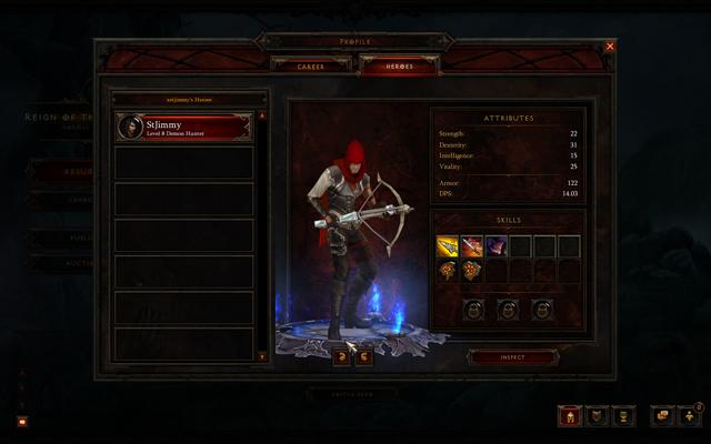 Diablo IIIScreenSnapz001