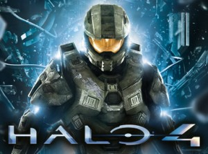 Halo-4-poster-300x223