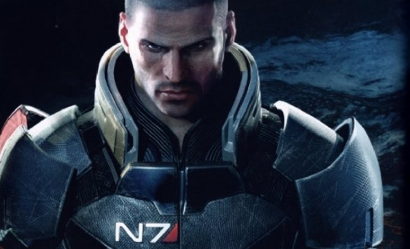Mass-Effect-3-still1