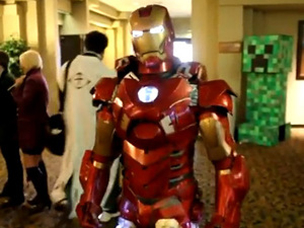 odd_iron_man_cosplay