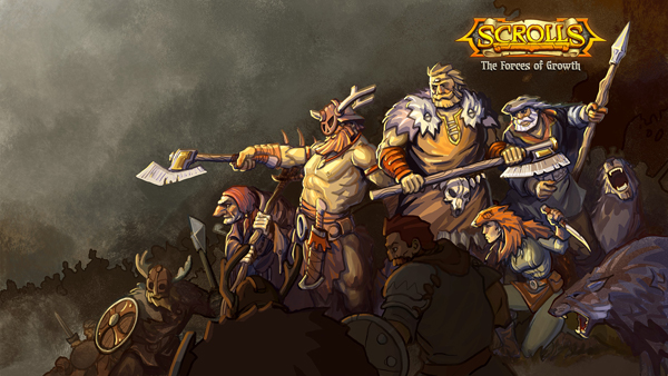 scrolls_growth_wallpaper2