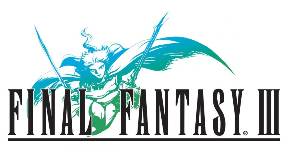 6111-final-fantasy-3