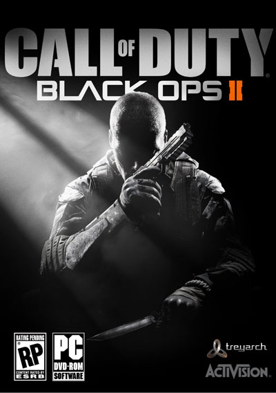 Call-of-Duty-Black-Ops-II-poster