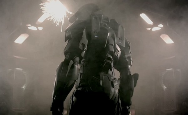 halo-forward-unto-dawn-teaser-600x369