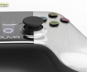 ouya-android-gaming-console1