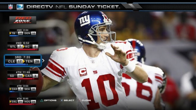 NFL-Sunday-Ticket-PS3