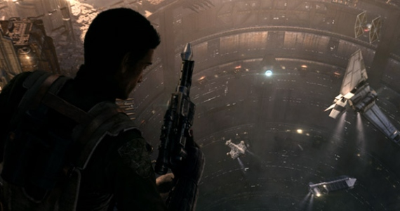 Star-Wars-1313-Official-Details