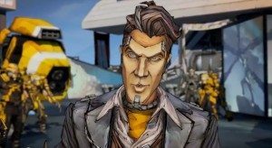 Borderlands-2-Handsome-Jack-300x164.jpg