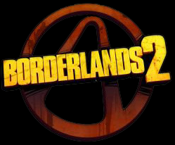 Borderlands-2-Logo-Small-no-black.png
