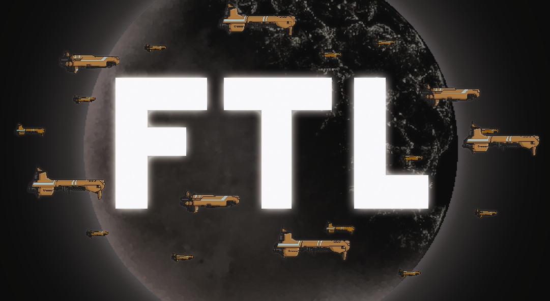 GT-FTL-Featured
