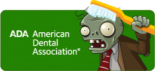 ada-plants-vs-zombies