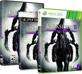 darksiders-2-packages-front-us
