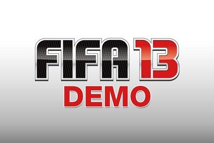 fifa-13-demo