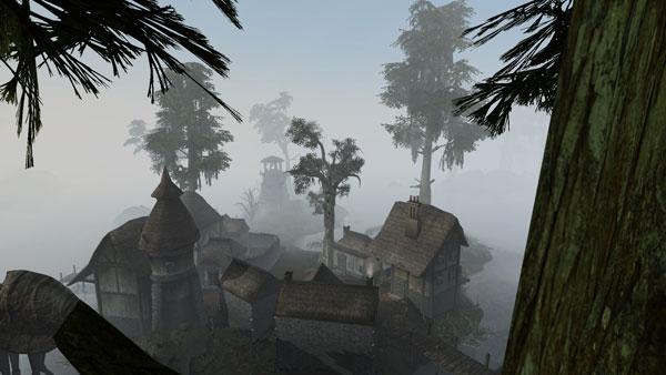 Morrowind-Overhaul-screenshot-17