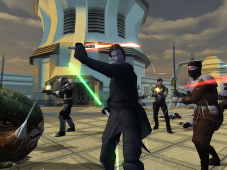 STAR-WARS-Knights-of-the-Old-Republic-Screen-Shot3