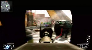 Call-of-Duty-Black-Ops-II-Multiplayer-An