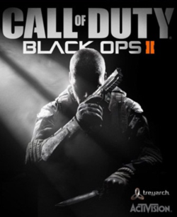 Call_of_Duty_Black_Ops_II_Game_Cover.png