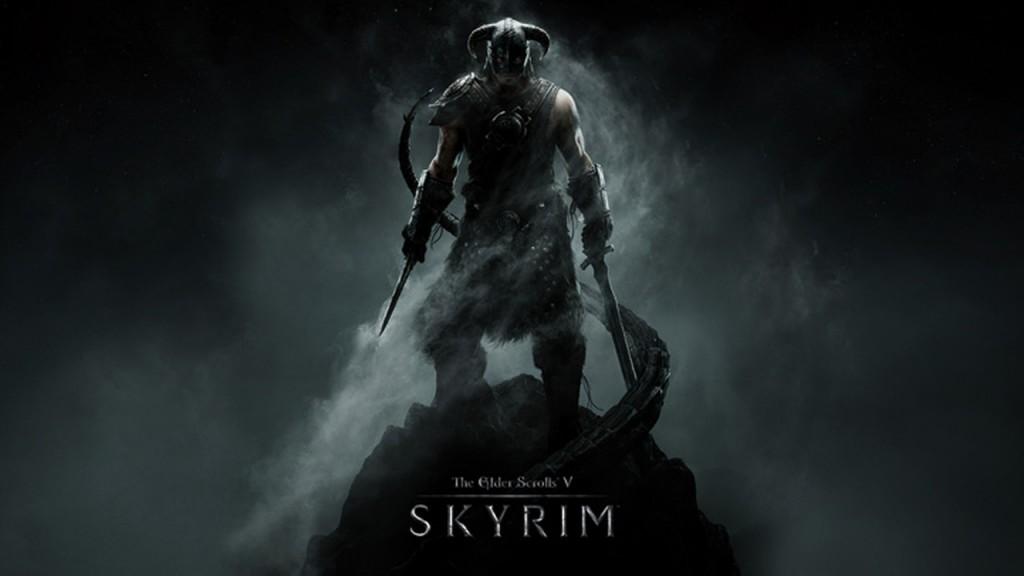 Cover-Image-Skyrim2-1024x576.jpg