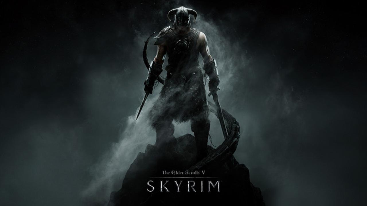 Cover-Image-Skyrim2