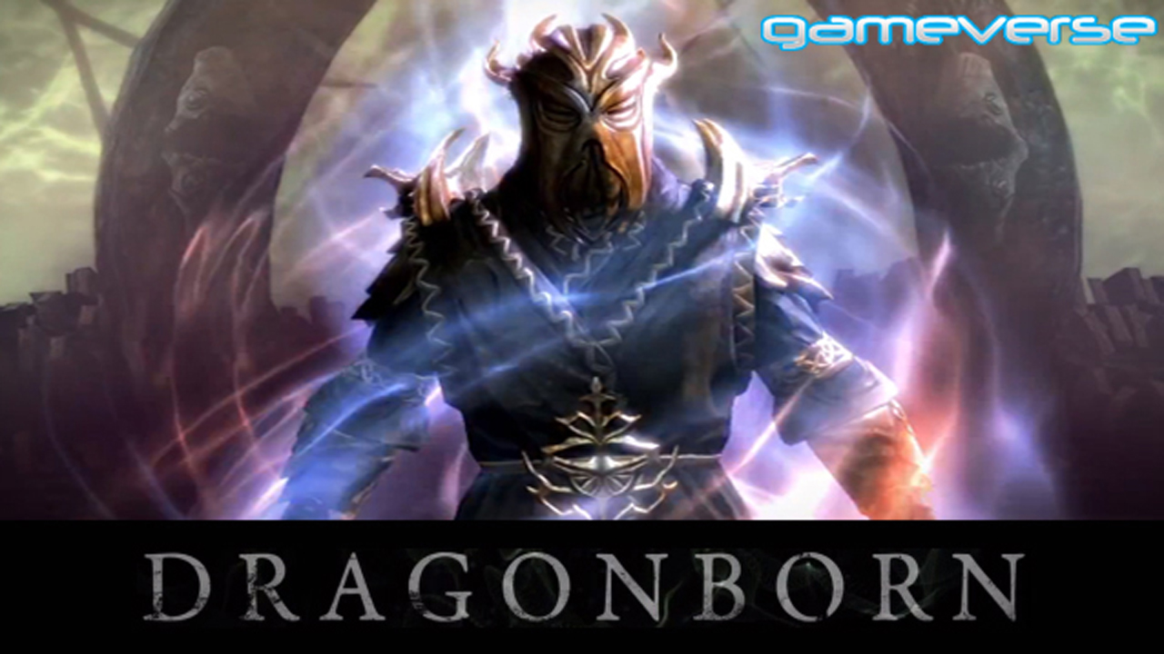 GV-Cover-Image-Dragonborn