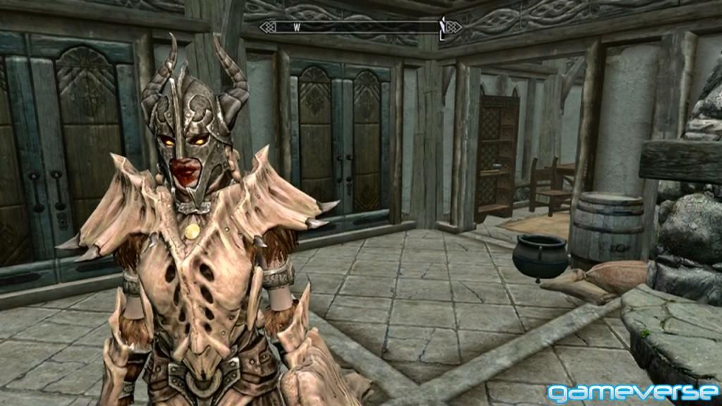 GV-dragon-armor2-1024x576.jpg