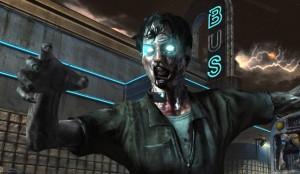 black-ops-2-zombie-300x174.jpg