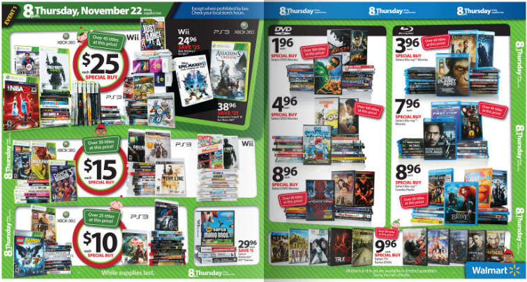 walmart-blackfriday-flyer-2012