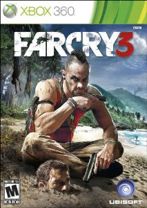 far-cry-3-xbox-360-box