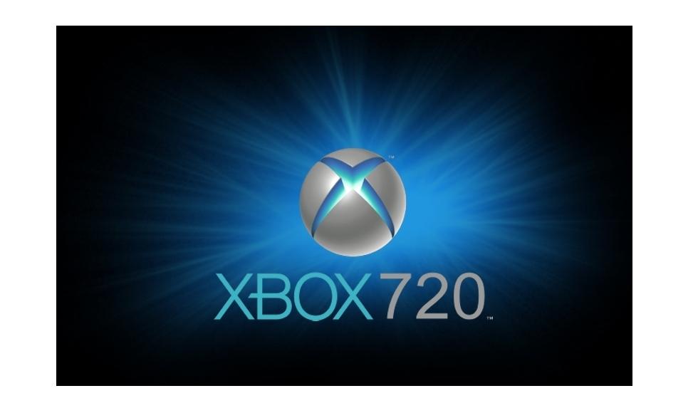 xbox-720-title