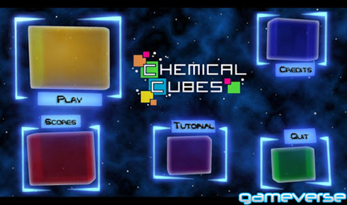 GV-Chemical-Cube-Featured-300px