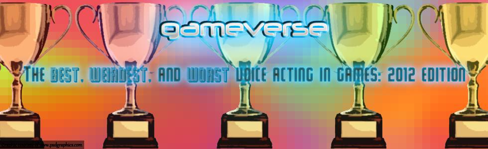 GameverseVOAwards2012