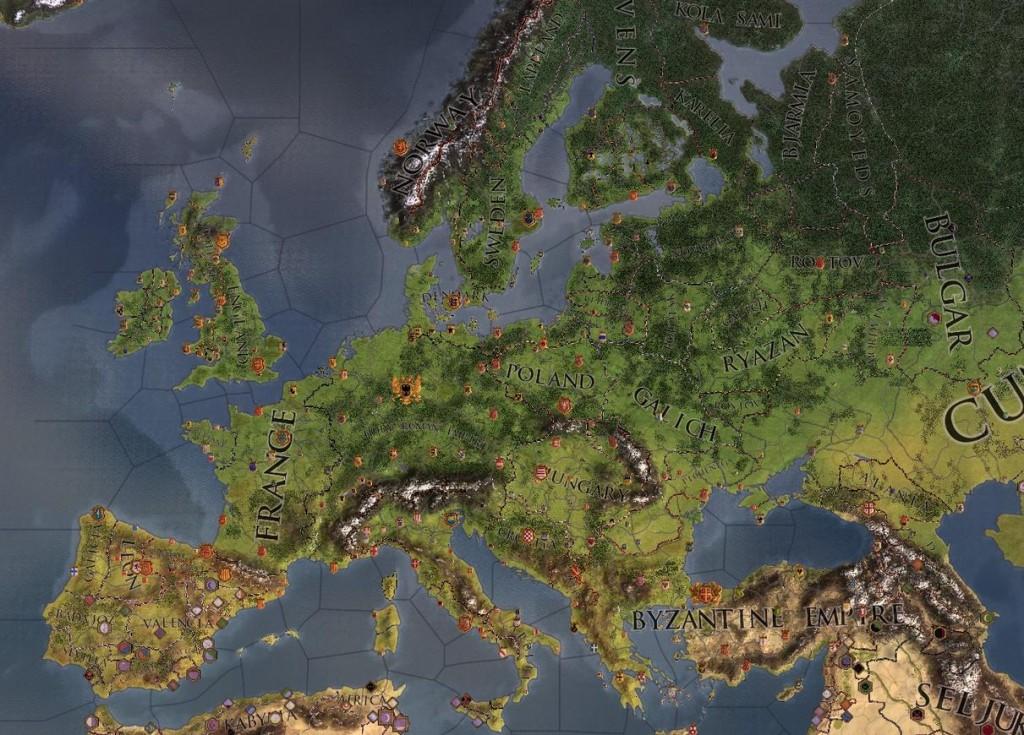 ck2-map