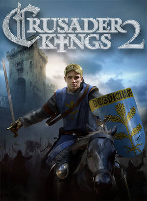crusaderkings2-box