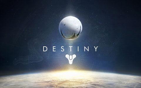destiny_key_art_300px