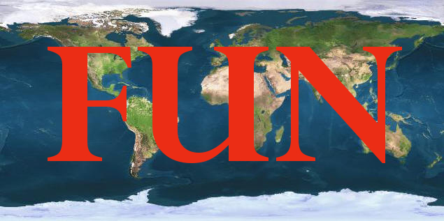 earth_map-fun
