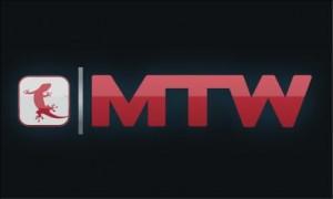 mtw_logo_med