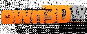 own3D_logo-600x234
