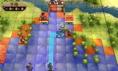 Fire-Emblem-Awakening-Screenshot-2