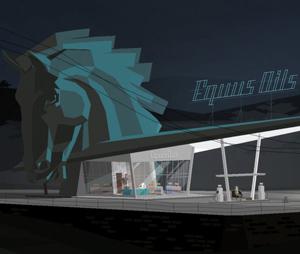 KRZ Equus 2
