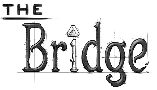 TheBridgeLogo