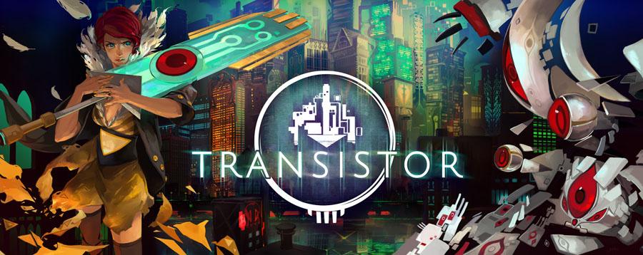Transistor2
