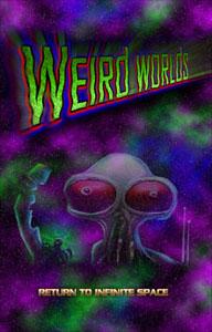 WeirdWorldsBox