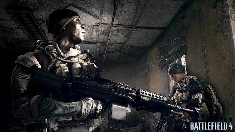 battlefield_4_close_800px