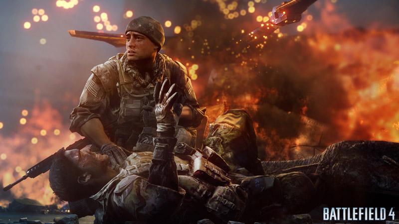 battlefield_4_crashsite_800px