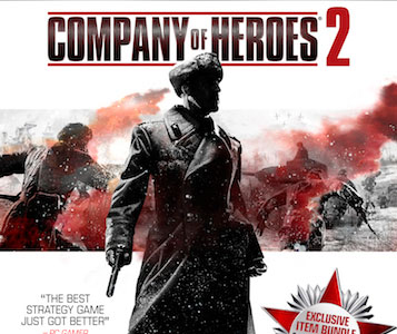 company-of-heroes-2-box-art-300px