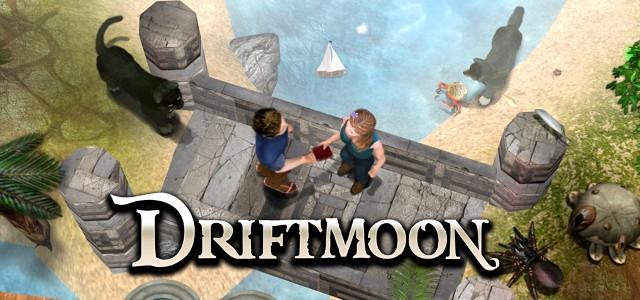 driftmoon_boxshot_wide2