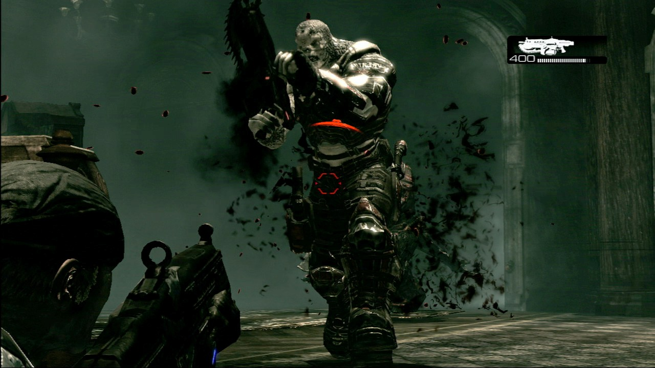 gears-of-war-screenshot-_11