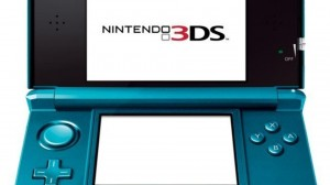 nintendo-3ds-hands-on-3d-gaming-without-glasses--d1b91fb45e
