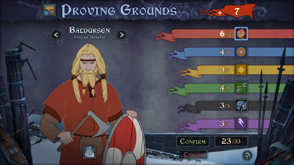 proving-grounds_950x534