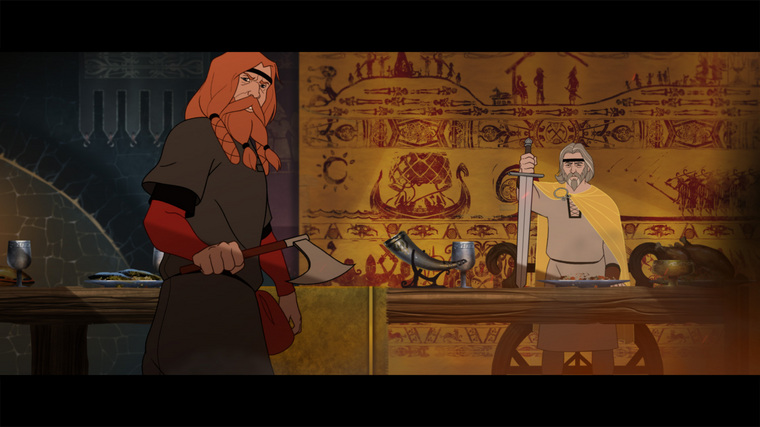the_banner_saga_interview_334503